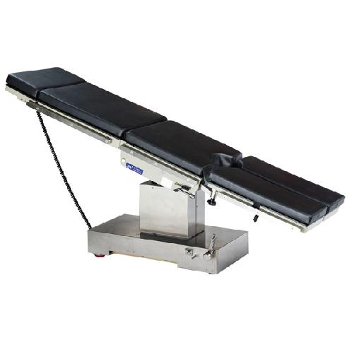 ELECTRIC UNIVERSAL OPERATING TABLE | electric operating table,Operaing table,operating funiture