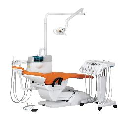 Dental Chair(N2080)