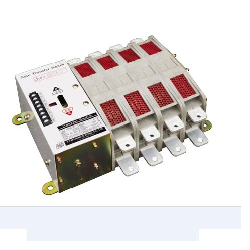Auto Transfer Switches | 1 Auto Transfer ,Switch,Automatic Transfer Switch