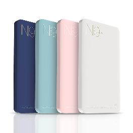 N9-8000S Portable Phone Charger