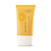 Perfect UV Protecion cream long lastiong SPF50+PA++ for oily skin