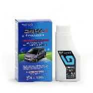 Environment-friendly, Coolant additive, Fine dust reduction, greenixx Ⅱ