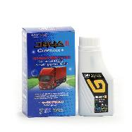 Environment-friendly, Coolant additive, Fine dust reduction, greenixx  Ⅲ