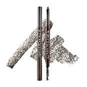 Drawing Eye Brow Pencil Gray Brown