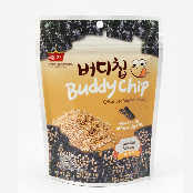 Choi's Buddy chip(Sesame)