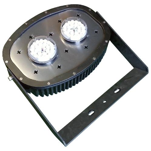 LED FLOOD LIGHTING | led,street right,module led,led module,power led