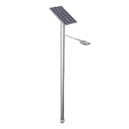 Super Solar Street Light