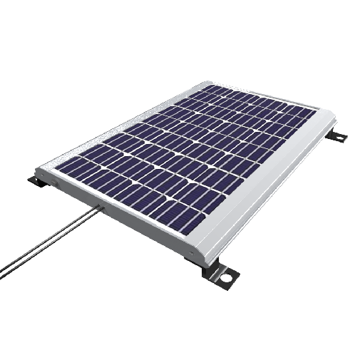 SOLAR LED FLOOD LIGHT | Roof led light,Solar LED Light,Solar Panel