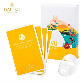 MAYU Camella Mask 10pcs | DAILISH, MAYU, Horse oil, Camella Mask 10pcs