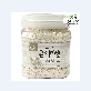 Konjak Rice | rice, korean food, grain, health, diet, agriculture products, konjak rice