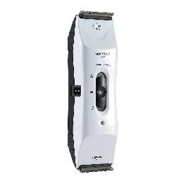 2in1 Multicut Clipper VG808 Electric Rechargeable Trimmer Shaver New