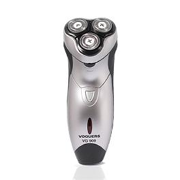 Balance Shaver VG909 Super Speed Cutting Shortens a Shave Time Quick Hot