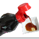 Soy sauce 900ml | SINGSONG FOOD,Korean Food,Sauce, Soup,Cup Soup, Pepper