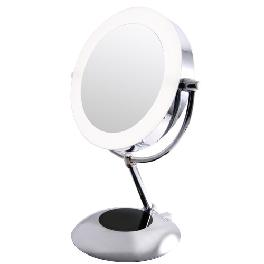 Smart Led Mirror_ST-469