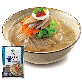 thumbnail image3 Cold noodles with soup 750g | SINGSONG FOOD,Korean Food,Sauce, Soup,Cup Soup, Pepper