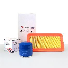 Air Filter Oil Filter SET for HYUNDAI GETZ Petrol 28113-1C000 26300-35503