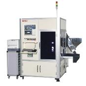 New Condition Sampling Preform Inspection Machine