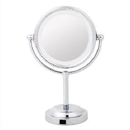 Led mirror ST-410