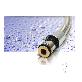 MICROBUBBLE SHOWER HOSE | microbubble,bubble shower,shower hose