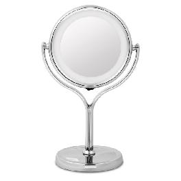 Y Line LED mirror HM-467