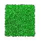 image2 KBSN | artificial turf,for sports,ITF