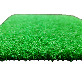 image3 KBSN | artificial turf,for sports,ITF