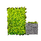 KBLEPH | Artificial Turf,Artificial grass,landscaping
