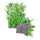 KBSJ | Artificial Turf,Fibril,For sports
