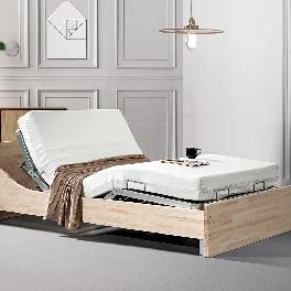 SMAED Motion Bed