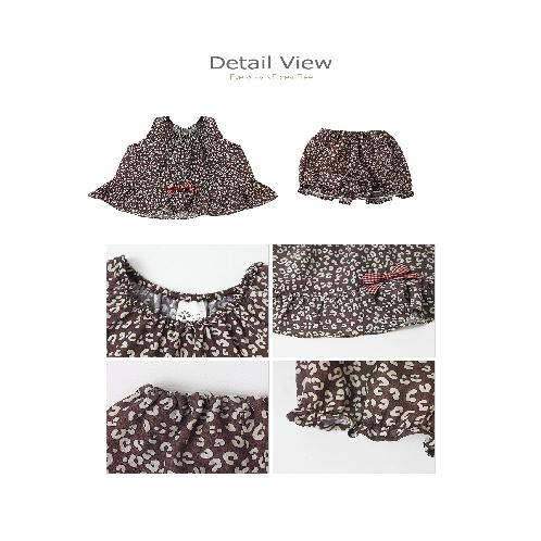 Leopard set | Leopard leopard, Leopards, Girls ' Generation, Kids,  2~6-Year-Old