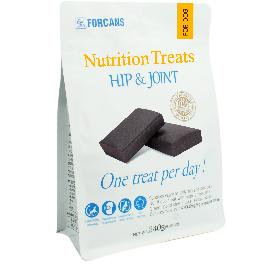 Nutrition Treats