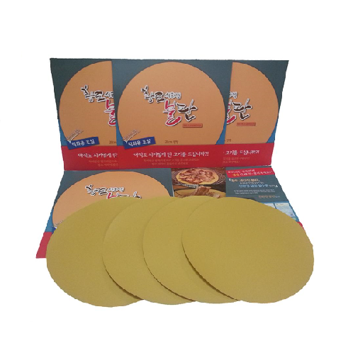 Loess Ceramic Coating Foil | disposable Pan,special foil,Harmless foil