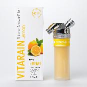 SW019 Shower Filter 6 Type Vitamin C