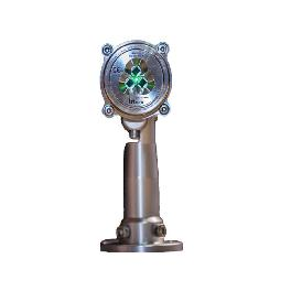 Reasonable economical price / Reliable Flame Detector IR3 Digital Ex (IRT-021A)
