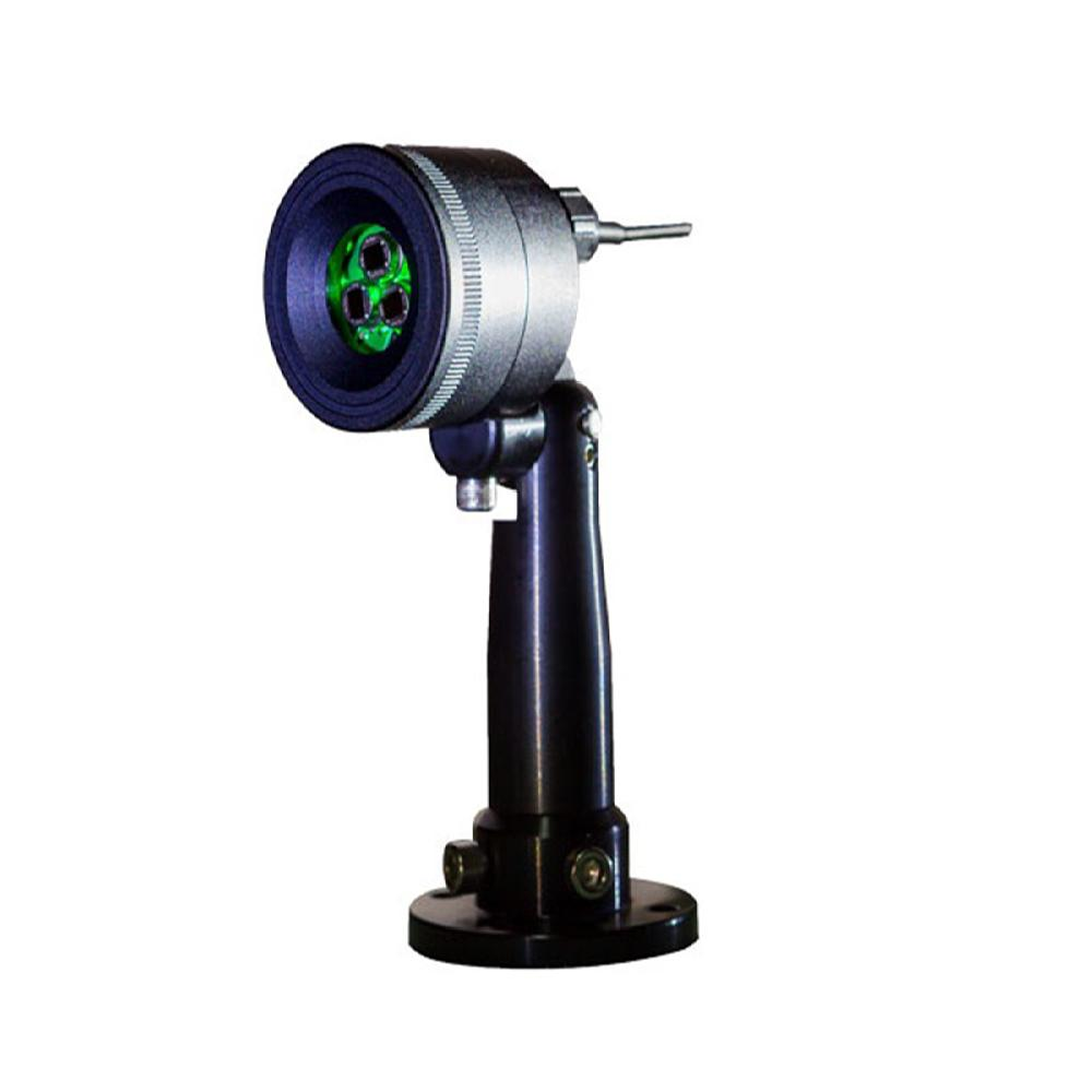 Reasonable economical price / Reliable Flame Detector IR3 Digital Wifi (IRT-330K)