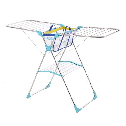 Basket  Clothes Horse | clothes drying rack,drying rack,garment drying rack