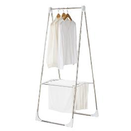 Clothes Horse A Type