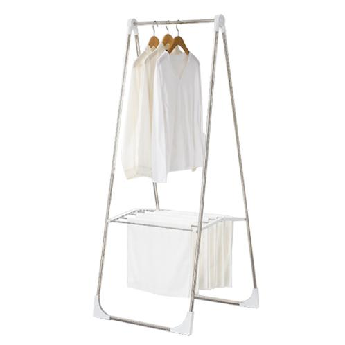 Clothes Horse A Type | clothes drying rack,drying rack,garment drying rack