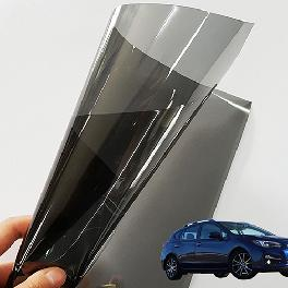 window tinting film for CAR 02