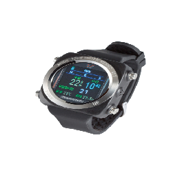 Divememory DM1 Smart Dive Computer