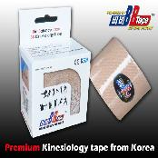 [KITA] KINESIO TAPE, KINESIOLOGY TAPE, MUSCLE TAPE, SPORTS TAPE, ATHLETIC TAPE