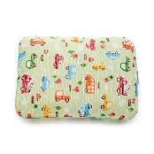 Gio Clavis's Gio Pillow for baby, toddler and kids (Large)