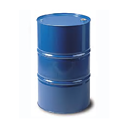 PP-series Stabilizer for PVC Pipe and profile
