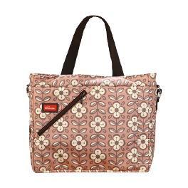 Shoulder Diaper Bag Baby Nappy