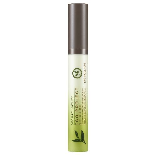 snk cosmetics Secure Nature Eye Roll- Natural Intensive Skin Care | snk cosmetics, Eye Roll, Skin Care