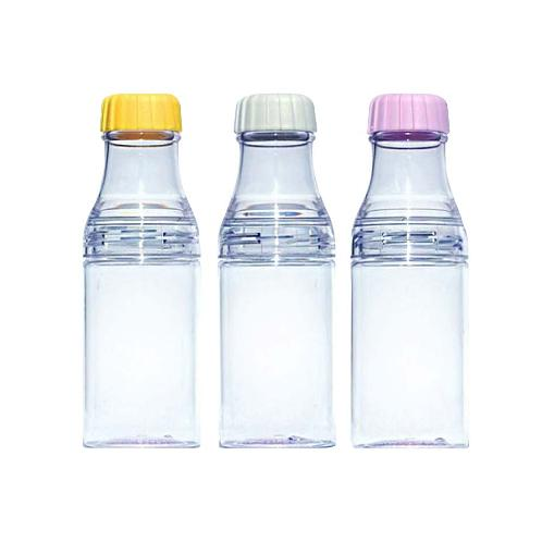 COLOR SUNNY BOTTLE 500ml | INDOOR, OUTDOOR, SPORTS, BOTTLE