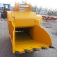 thumbnail image2 Bucket Crusher for Excavator | Bucket Crusher for Excavator