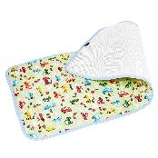 Gio Clavis's KIDS MAT for All-in-One type M