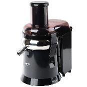 ALONA  JUICER CJ-2000 Juicer Extractor