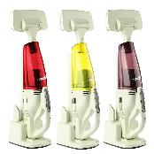 ALONA VACUUM CLEANER SS5PN